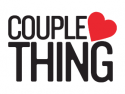 CoupleThing