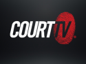 Court TV on Roku