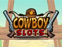 Cowboy Slots