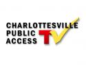 CPA-TV