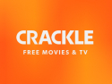 Crackle on Roku