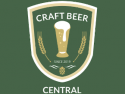 Craft Beer Central