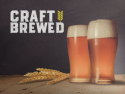 CraftBrewed