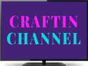 CraftinChannel