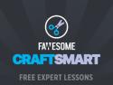 CraftSmart on Roku