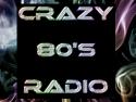 Crazy 80's Radio
