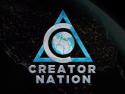 Creator Nation
