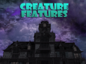 Creature Features SF