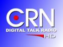 CRN Talk