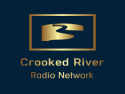 Crooked River Radio Network