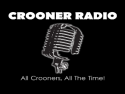 Crooner Radio Online