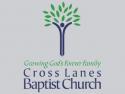 Cross Lanes Baptist Church