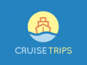 Cruise Trips by Fawesome.tv