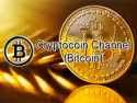 Cryptocoin Channel - Bitcoin