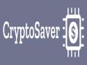 CryptoSaver