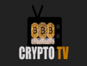 CryptoTV