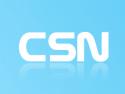 CSN New York