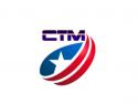 CTM News on Roku