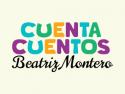 Cuentacuentos Beatriz Montero