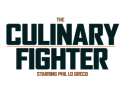 Culinary Fighter