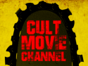 Cult Movie Channel on Roku