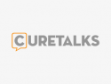 CureTalks