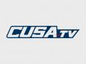 CUSA.tv