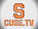 CUSE.TV