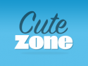 Cute Zone