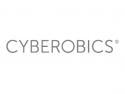 CYBEROBICS