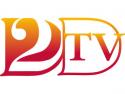 D2D TV