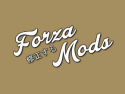 D3FEKT Forza Mods gaming