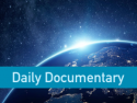 Daily Documentary