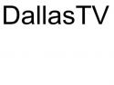 Dallas TV