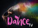 Dance TV 101
