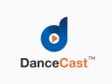 DanceCast