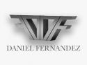 Daniel Fernandez - Magic!
