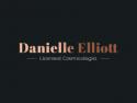 Danielle Elliott