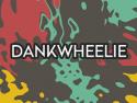 Dankwheelie
