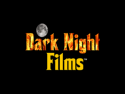 Dark Night Films