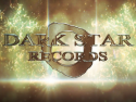 Dark Star Records