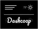 Dashcoop