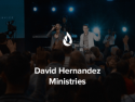 David Hernandez Ministries