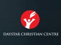 Daystar Christian Centre