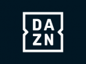 DAZN Live Sports Streaming