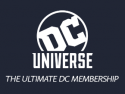 DC Universe on Roku