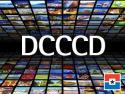 DCCCD