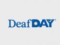 DeafDay TV