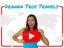 Deanna Troy Travels
