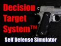 Decision Target System 1